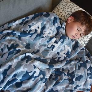Κουβέρτα 4