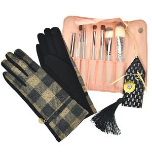 Giftbox Γάντια