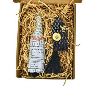 χριστουγεννιάτικα gift boxeses