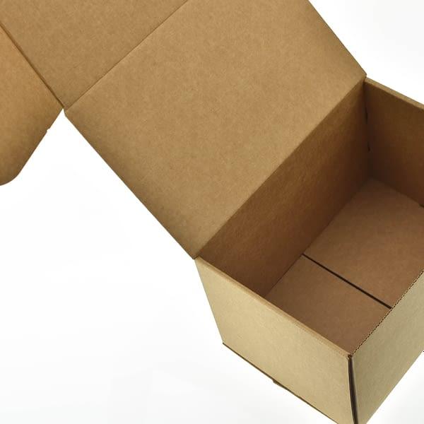 Κουτί 2
