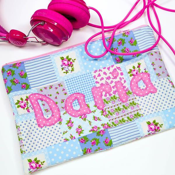 δώρα γενεθλίων για κορίτσια