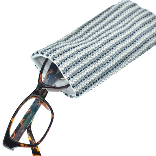 θήκη γυαλιών