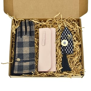 Giftbox για γυναίκες