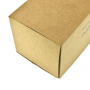 κουτί για χριστουγεννιάτικη μπάλα