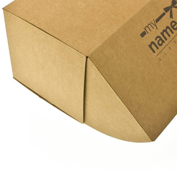 Κουτί 6