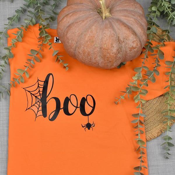 μπλουζάκια Halloween